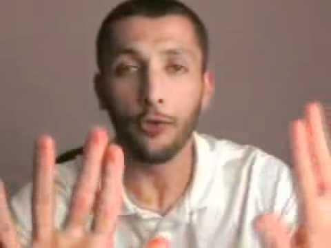 1 Islam Online Cinema 6