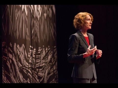 Teach life skills and change our world: Jill Siegal Chalsty at TEDxCharleston