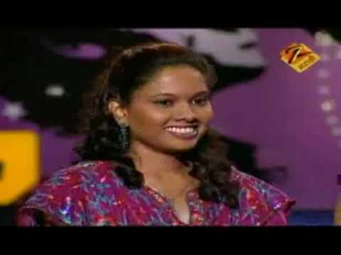 SRGMP7 Jan. 19 10 Ughdya Punha Jahalya - Urmila Dhangar