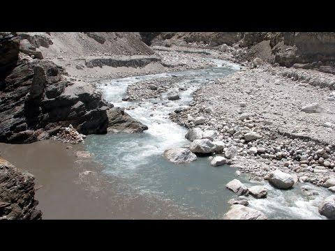 Road Trip from Tabo to Kalpa  - Lahaul Spiti Kinnaur Unforgettable Himachal Pradesh Incredible India