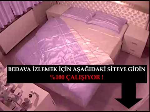 esra ceyda yatak odası bedava canlı izle