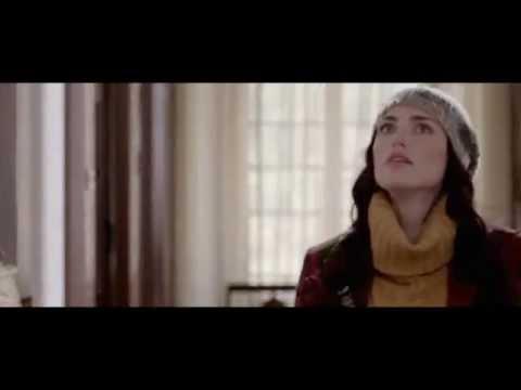 Together Again|| Arthur\Morgana-Trailer(Modern)