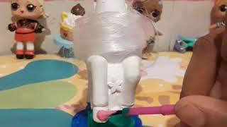 Creativekids,my own pony