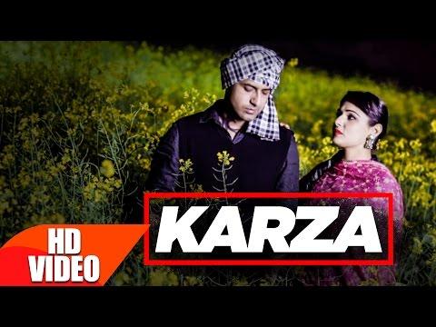 Karza  | Gippy Grewal | Desi Rockstar 2 | Latest Punjabi video download