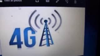 FREE 4G HOTSPOT ANYWHERE 4 LIFE ON ANY DEVICE