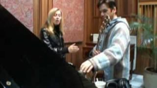 Vídeo 43 de Lara Fabian