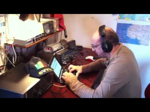 6v7t in qso with Ja8vi