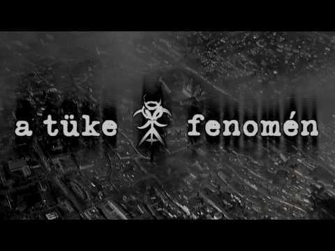 """TELT H�ZAS, TITOKBAN SZERVEZ�D� SZAMIZDAT BEMUTAT�K SORA �S JELENT�S�GTELJES SZEMVILLAN�SOKKAL TARK�TOTT SUTTOG� PROPAGANDA K�S�RI AZ """"A T�KE FENOM�N"""" C�MŰ 84 PERCES DOKUMENTUMFILME..."""