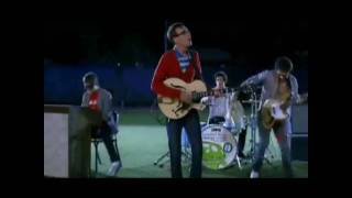 Watch Hellogoodbye Baby Its Fact video