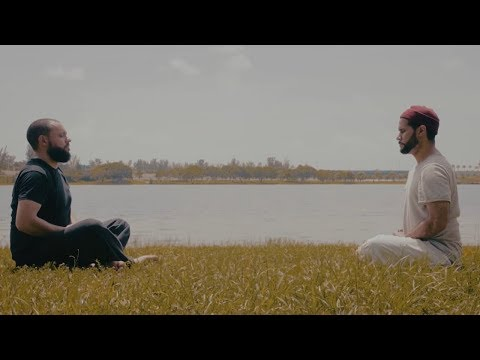 Wrekonize - Float - Official Music Video