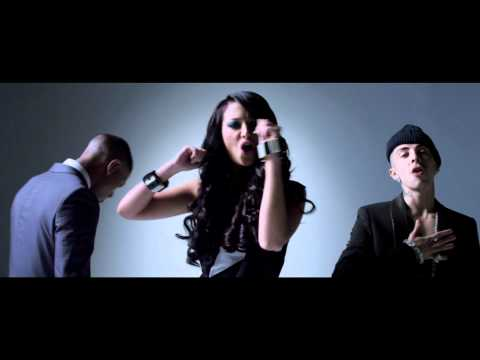 N-Dubz - Morning Star (Official Video / HD)