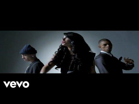 N-Dubz - Morning Star (Official Video)