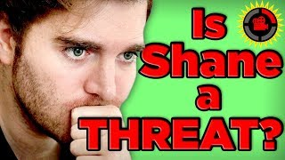 Film Theory: Are Shane Dawson's Videos Dangerous? (Shane Dawson The Mind of Jake Paul Docu-Series)