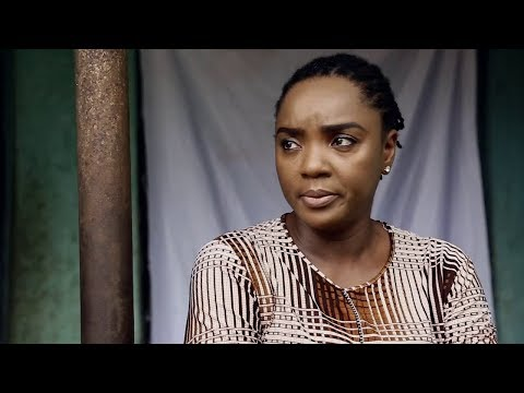 The Living And The Dead (Official Trailer) 2018 Latest Nigerian Nollywood Movie | This Easter