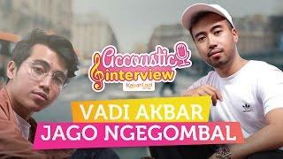 download lagu Vidi Aldiano & Vadi Akbar - Kompak Dan Seru gratis