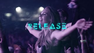 Atmozfears ft. David Spekter - Release (Official Videoclip)