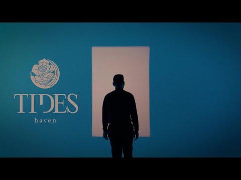 Download Lagu Tides - Haven .mp3