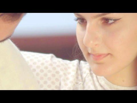 BHULL JAA - GAGAN KOKRI || Official Video || Latest Punjabi...