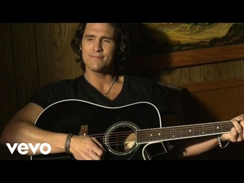 Joe Nichols - For The Shape Im In
