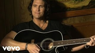 Watch Joe Nichols The Shape Im In video