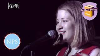 Blythe Baird -