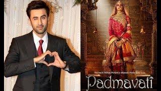 download lagu Padmavati  Trailer  Ranveer Singh  Shahid Kapoor gratis