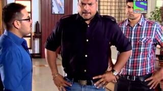 Saloon Killer - Episode 993 - 23rd August 2013
