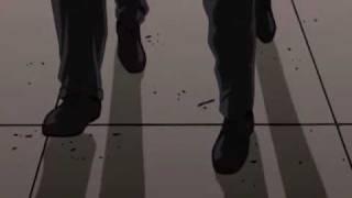 Men in Black: The Series Opening