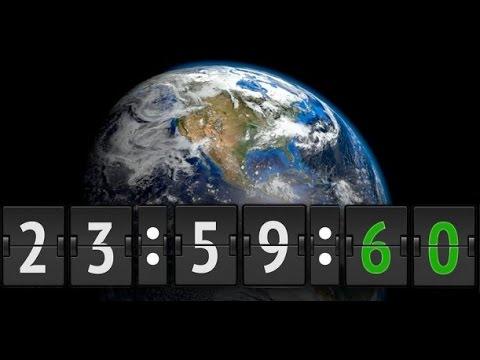 Cuanto viaja en el tiempo un astronauta?