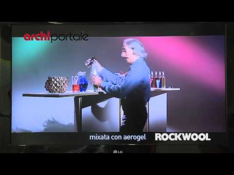 Edilportale MADE 2011 - ROCKWOOL