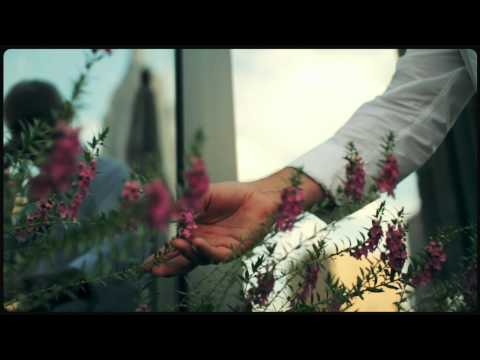 Delirium Tremens  - Urban Gardens New York City