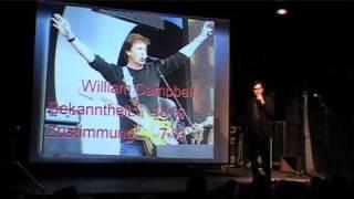 Vorschaubild Science Slam