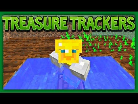 Treasure Trackers Home: Bridge Building  - {2} - Sqaishey
