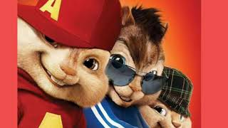 download lagu Mi Gente Chipmunks Version gratis