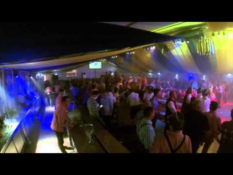 Aftermovie Oktoberfest Son en Breugel 2014