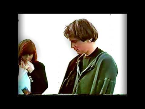 21-Big Star-Alex Chilton´s Backstage Interview -Columbia-Live at Missouri 4/25/93