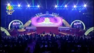 17 EVENTO DE ANIVERSARIO Y CONVENCION MUNDIAL TIENS, China 2012