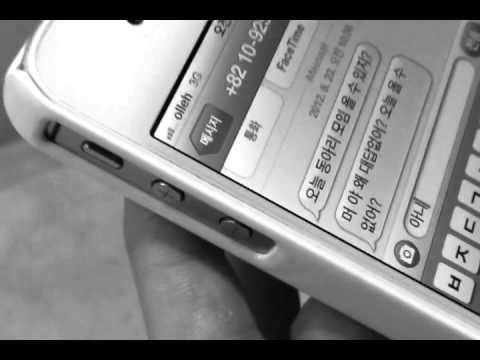[앰배서더 3기 하계캠프] 16조 홍보영상