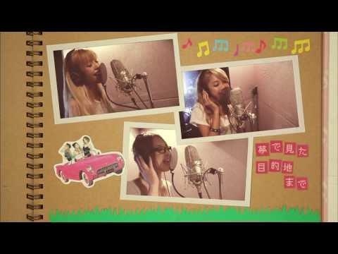 Juliet - シアワセnavi