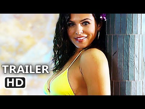 ANOTHER KIND OF WEDDING Official Trailer (2018) Comedy Movie HD