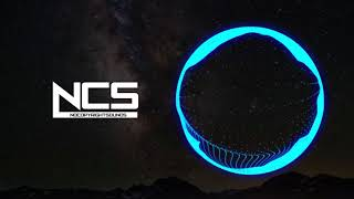 Download Lagu Au5 - Closer (feat. Danyka Nadeau) [NCS Release] Gratis STAFABAND