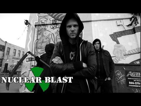 MANTAR Cross The Cross music videos 2016 metal