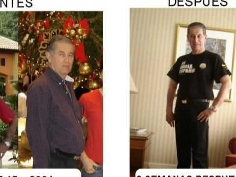 dieta para bajar de peso 10 kilos en dos meses
