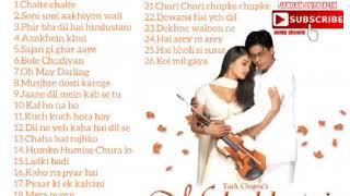 Download lagu Lagu Lagu India Paling Populer Sepanjang Masa,The Best Of Song Bollywood