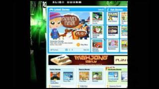 My Top 5 Best Game Websites