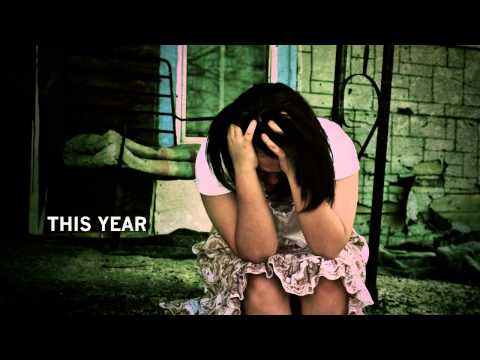 Predictions for 2013, astrology, bible prophecy, nostradamus ...