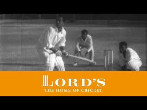 The art of Jamaican cricket | Cricket History thumbnail