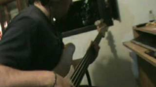 From The Beginning (Cover) Emerson, Lake & Palmer
