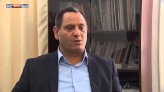 جدل بشأن حماية القوات المسلحة بتونس