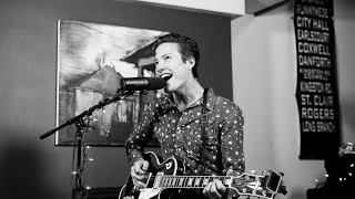 "The Dirty Nil - ""Christmas At My House"" 